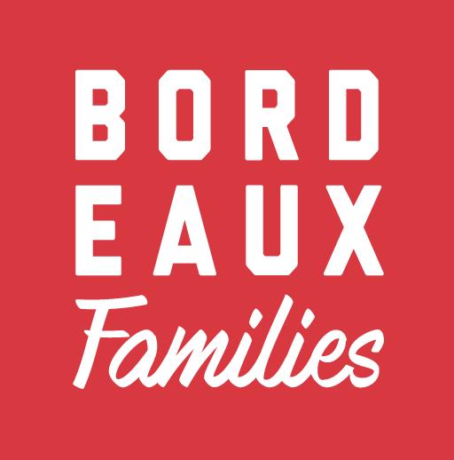 Bordeaux Families