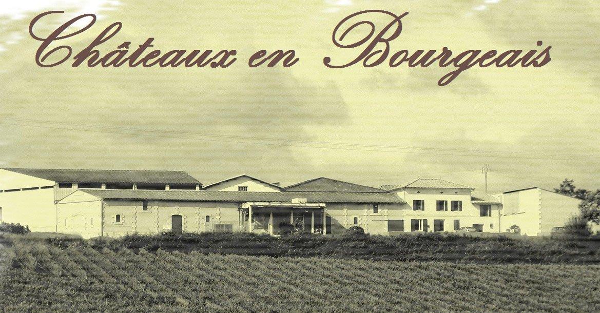 Bordeaux_Families-Actualites-Chateaux-Bourgeais_2